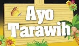 sholat-tarawih