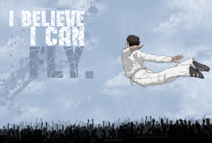 i_believe_i_can_fly____by_foxedpeople-d6i2jfv